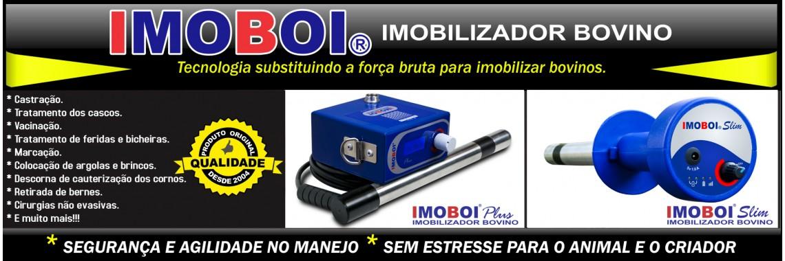 IMOBOI